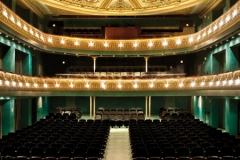 Teatre Zorrilla