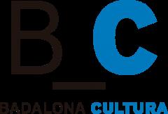 Badalona Cultura